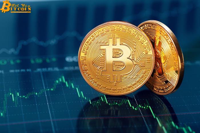 """Dù tiền điện tử tăng giá mạnh, nhà đầu tư Việt vẫn chưa thể """"về bờ"""""""