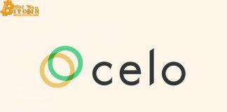 Celo huy động thành công 30 triệu USD cho dự án thanh toán bằng Stablecoin qua Smartphone
