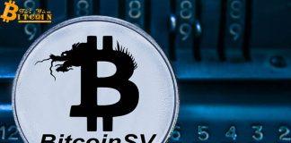 Bitcoin SV: Cảnh báo tin đồn thổi giá thất thiệt từ Trung Quốc
