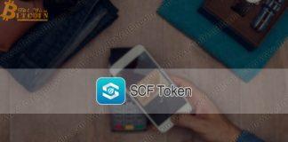 SCF Token