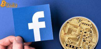 Nhận định: Đồng tiền điện tử mới của Facebook sẽ phải đối mặt với nhiều thách thức về nhân khẩu nghiêm trọng
