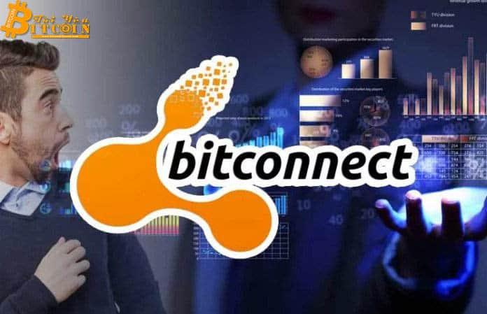 Cảnh báo: Thông tin Bitconnect 2.0 phát hành trên Binance có thể là sự lừa đảo
