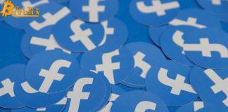 Facebook đăng ký thành lập công ty thanh toán Libra Networks tại Thuỵ Sĩ