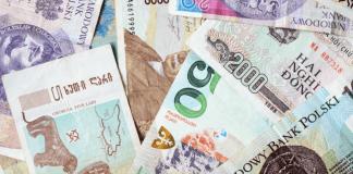 1 Satoshi hiện có giá trị hơn nhiều so với 3 đồng tiền pháp định này