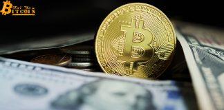 04 lý do cho thấy Bitcoin đã trưởng thành hơn so với năm 2017