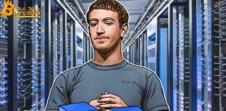 Thượng viện Mỹ yêu cầu Facebook cung cấp thông tin về dự án phát hành tiền điện tử