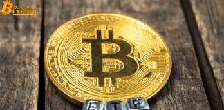 Có thêm hồ sơ đề xuất mở quỹ ETF Bitcoin mới được gửi lên SEC