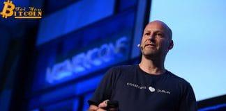 """Joseph Lubin: """"Bitfinex là một đống lộn xộn và không có dấu hiệu tích cực"""""""
