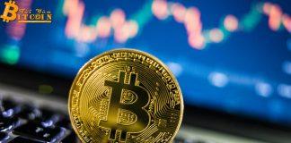 """Giá Bitcoin tăng mạnh lên $6,300, chuyển sang """"hút máu"""" altcoin"""