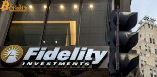 Khảo sát của Fidelity: 22% các tổ chức đầu tư lớn đã tiếp xúc với tài sản kỹ thuật số