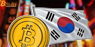 """Giá Bitcoin tăng vọt tại Hàn Quốc, hiệu ứng """"Kimchi Premium"""" trở lại?"""