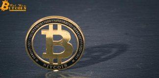 Binance Report: Chỉ số Bitcoin Dominance có thể đạt 80% trước 2020