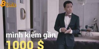 Binomo - Trò lừa đảo kiếm $1.000/ngày gây xôn xao trên YouTube Việt Nam