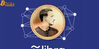 Libra dẫn đầu cuộc cách mạng mới của Facebook