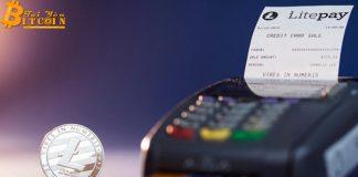 Litecoin hợp tác với sàn giao dịch Bibox để tung ra thẻ ghi nợ tiền điện tử