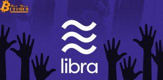 """Facebook công bố tài liệu whitepaper cho đồng tiền điện tử """"Libra"""""""