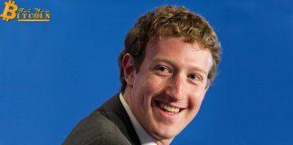 """RBC Capital Markets: """"GlobalCoin của Facebook sẽ là một phát kiến lịch sử"""""""