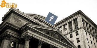 "Andreas Antonopoulos: Các ngân hàng nên ""sợ"" Globalcoin của Facebook"