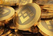 Giá Binance coin đạt mức cao nhất lịch sử mới ở $36.36, liệu có thể vượt $40
