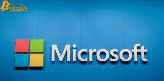 Microsoft tích hợp bộ công cụ blockchain vào nền tảng Power Platform