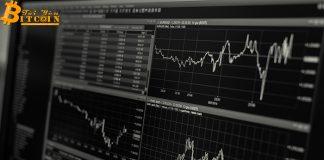 Chỉ 7% khối lượng giao dịch Bitcoin trên Coinmarketcap là thực