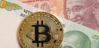Ngân hàng trung ương Ấn Độ phủ nhận có dự luật cấm tiền điện tử