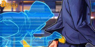 Ví GateHub bị hack