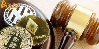 Đơn vị thanh lý Cryptopia: Sàn còn nợ chủ nợ 4,2 triệu USD, thiệt hại người dùng chưa rõ