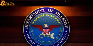 Bộ Quốc phòng Mỹ thử nghiệm bảo mật dựa trên Blockchain