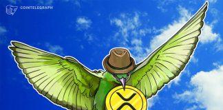 Công ty thanh toán và chuyển tiền CurrencyBird của Chile tham gia RippleNet