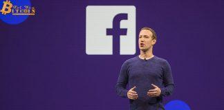 Zuckerberg thề sẽ giành chiến thắng trước các nhà quản lý Libra