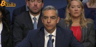 Tóm tắt phiên điều trần thứ 2 của Facebook về Libra trước Hạ viện Hoa Kỳ
