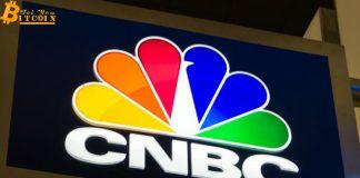 Anthony Grisanti của CNBC đang short Bitcoin xuống 8.900 USD