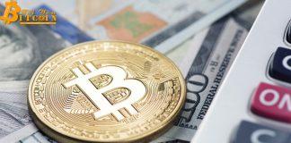 Cộng hòa Georgia thực hiện miễn thuế cho Bitcoin