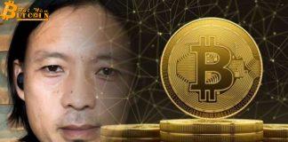 Giá Bitcoin có thể đạt $380.000 và vốn hóa vượt 1 nghìn tỷ USD