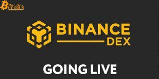 Binance Chain mainnet sẽ nâng cấp vào ngày 25/07