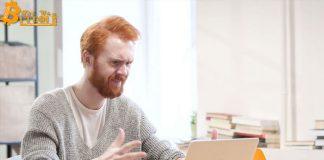 Sự cố CloudFlare khiến nhiều website tiền điện tử gặp sự cố bất ngờ