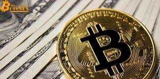 Đầu tư Bitcoin có thời gian sinh lời chiếm 98,2% kể từ ngày ra đời