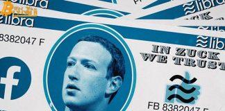 Nếu 2,4 tỉ người dùng tiền ảo Libra của Facebook, thế giới sẽ ra sao?