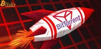 BitTorrent ra mắt testnet cho BTFS