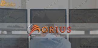 Orius Capital