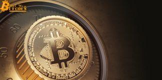 Các nhà phát triển Bitcoin sẽ bảo vệ lượng BTC của bạn như thế nào?