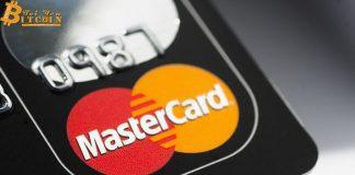 Mastercard có thể sẽ ra mắt ví tiền điện tử của riêng mình trong tương lai