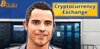 Bitcoin.com ra mắt sàn giao dịch tiền điện tử