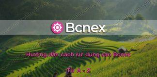 Bcnex
