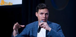 Quỹ đầu tư tiền điện tử được hỗ trợ bởi Peter Thiel gọi vốn thành công 46 triệu USD