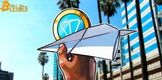 Gram Token của Telegram sẽ được niêm yết trên sàn giao dịch Blackmoon