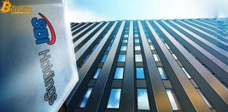 Gã khổng lồ tài chính Nhật Bản SBI Holdings sẽ sử dụng XRP cho chuyển tiền xuyên biên giới