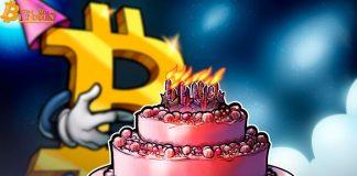 10 sự thật về whitepaper Bitcoin sau hơn một thập kỉ tồn tại