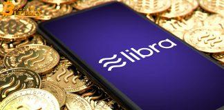 Testnet Libra của Facebook đã ghi nhận hơn 51.000 giao dịch, triển khai 34 dự án